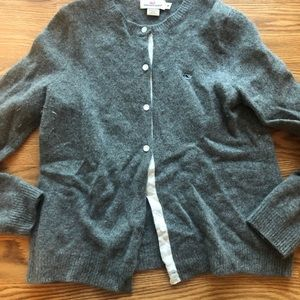 Women's Vineyard Vine Sweater